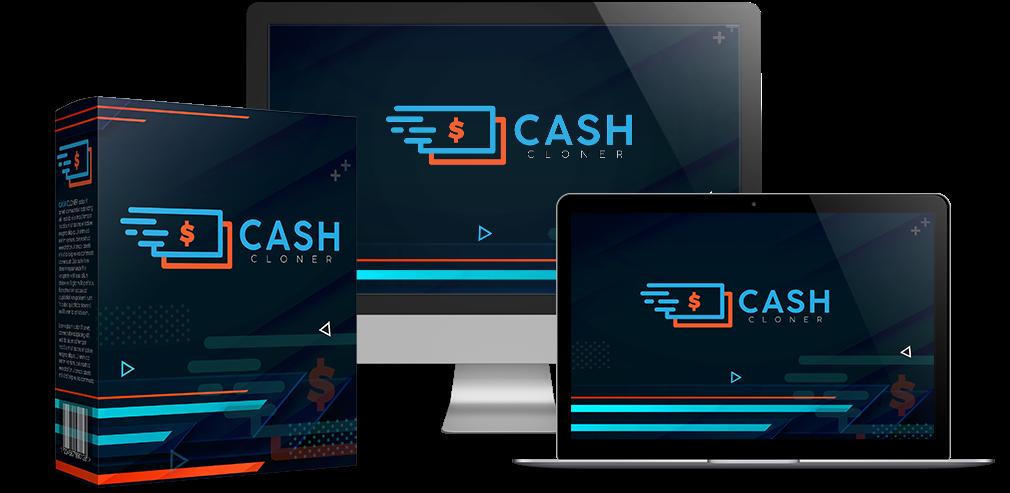 cash cloner review